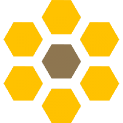 profile (400×400 px, 27 KB)