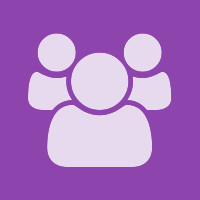 fa-users-violet.png (200×200 px, 5 KB)