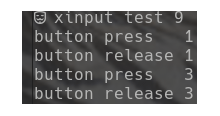 xinputtest.png (93×175 px, 26 KB)