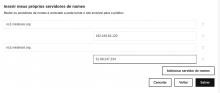 apontamentoCNAME.png (479×1 px, 34 KB)